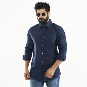 Deep-Navy-Blue-Shirt-St6.1