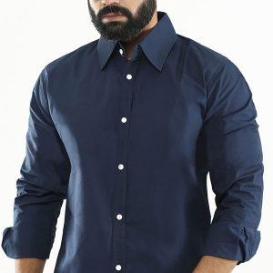 Deep-Navy-Blue-Shirt-St6.2