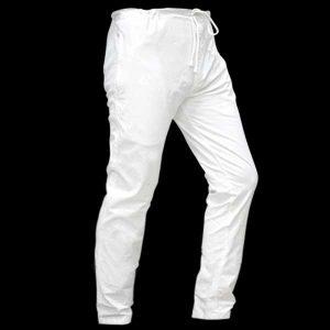 White-payjama-py01