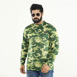 Cameo-Printed-Full-Sleeve-Tshirt-T29.1