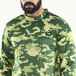 ameo-Printed-Full-Sleeve-Tshirt-T29.2