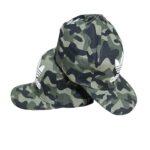Adidas Army DJ Cap