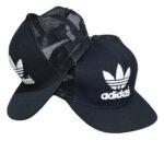 Adidas DJ Trunk Cap