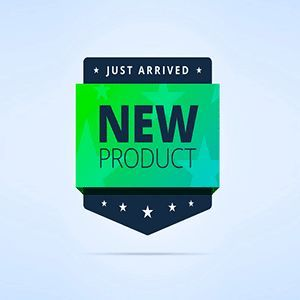 New arrivals products of ultimostore.