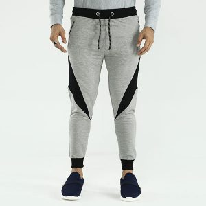 Gray-and-black-joggers-pant--iJ1.1