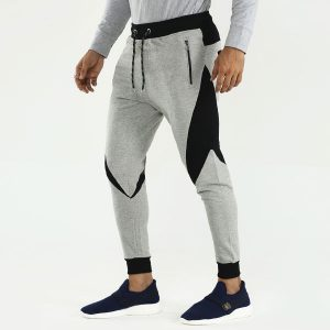 Gray-and-black-joggers-pant--iJ1.2